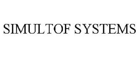 SIMULTOF SYSTEMS