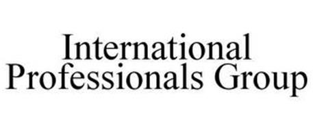 INTERNATIONAL PROFESSIONALS GROUP