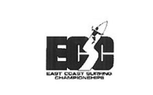 EAST COAST SURFING CHAMPIONSHIP ECSC