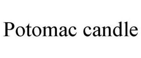 POTOMAC CANDLE