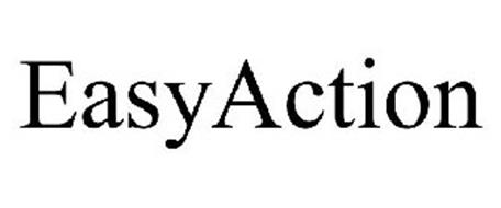 EASYACTION
