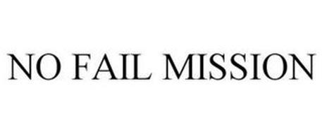 NO FAIL MISSION
