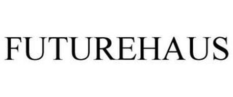 FUTUREHAUS