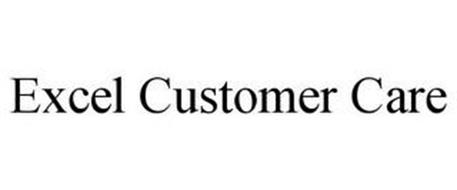 EXCEL CUSTOMER CARE