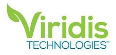 VIRIDIS TECHNOLOGIES