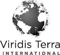 VIRIDIS TERRA INTERNATIONAL