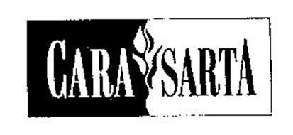 CARA SARTA