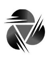 VirMedica Inc.