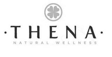 THENA NATURAL WELLNESS