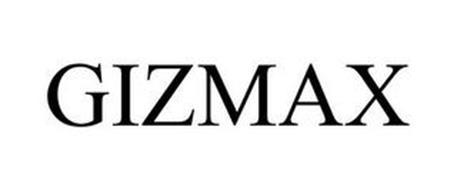 GIZMAX