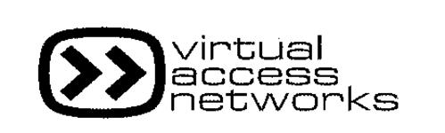 VIRTUAL ACCESS NETWORKS