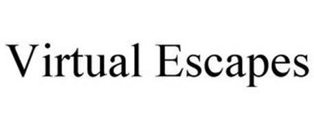 VIRTUAL ESCAPES