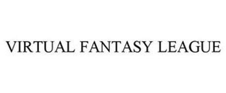 VIRTUAL FANTASY LEAGUE
