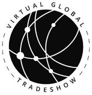 VIRTUAL GLOBAL TRADESHOW