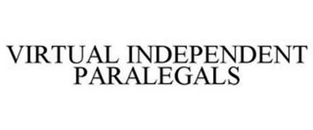 VIRTUAL INDEPENDENT PARALEGALS