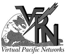 VPN VIRTUAL PACIFIC NETWORKS