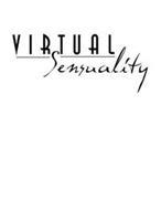 VIRTUAL SENSUALITY