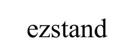 EZSTAND