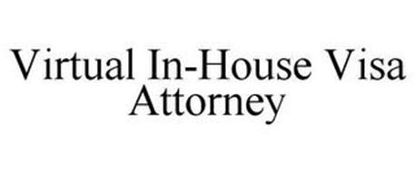 VIRTUAL IN-HOUSE VISA ATTORNEY