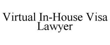 VIRTUAL IN-HOUSE VISA LAWYER
