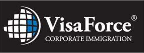 VISAFORCE CORPORATE IMMIGRATION