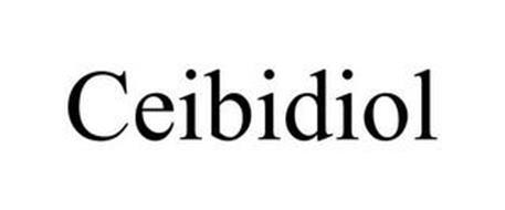 CEBIDIOL