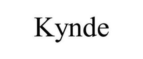 KYNDE