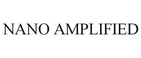 NANO AMPLIFIED