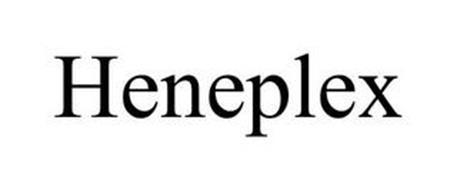 HENEPLEX