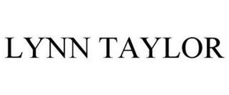 LYNN TAYLOR