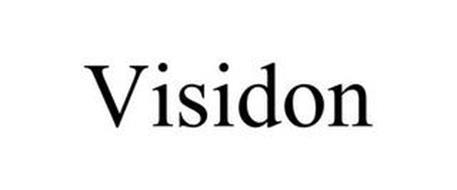 VISIDON
