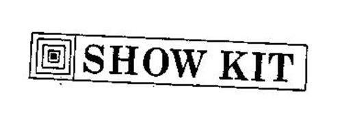 SHOW KIT