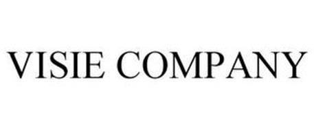 VISIE COMPANY