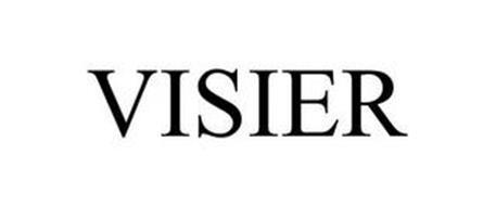 VISIER