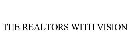 THE REALTORS WITH VISION