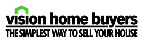 VISION HOME BUYERS THE SIMPLEST WAY TO SELL YOUR HOUSE