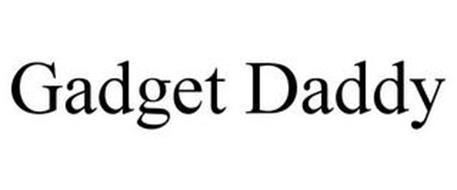 GADGET DADDY