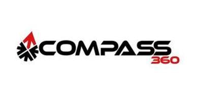 COMPASS 360