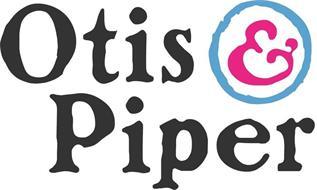 OTIS & PIPER