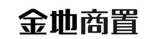 Vision (Shenzhen) Software Technology Co., Ltd.