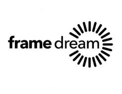 FRAME DREAM