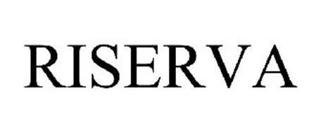 Riserva Trademark Of Vision Source L P Serial Number