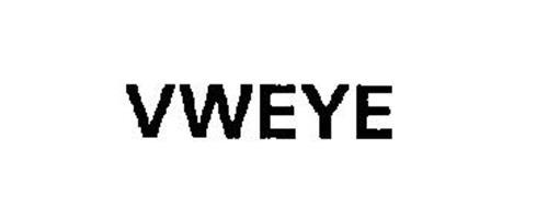 VWEYE