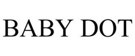 BABY DOT