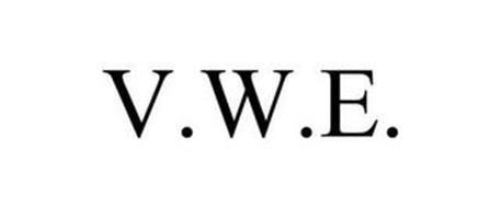V.W.E.