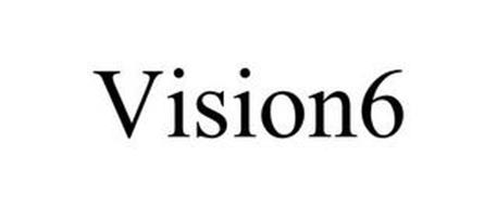 VISION6