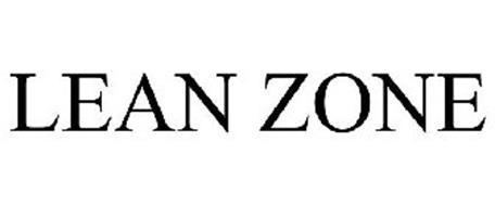 LEAN ZONE