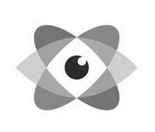 Visioncare Partners Management, Inc., d/b/a Total Eye Care Partners