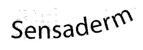 SENSADERM