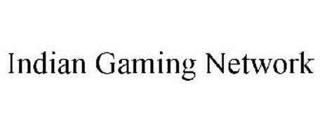 INDIAN GAMING NETWORK